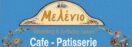 Melenio Pastry
